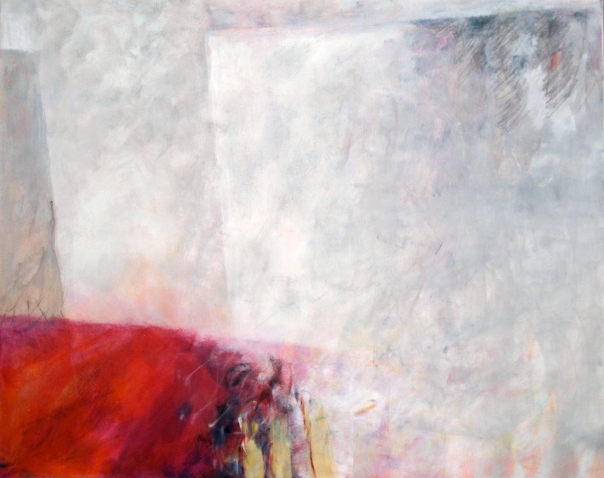 Piazzolla: el otono