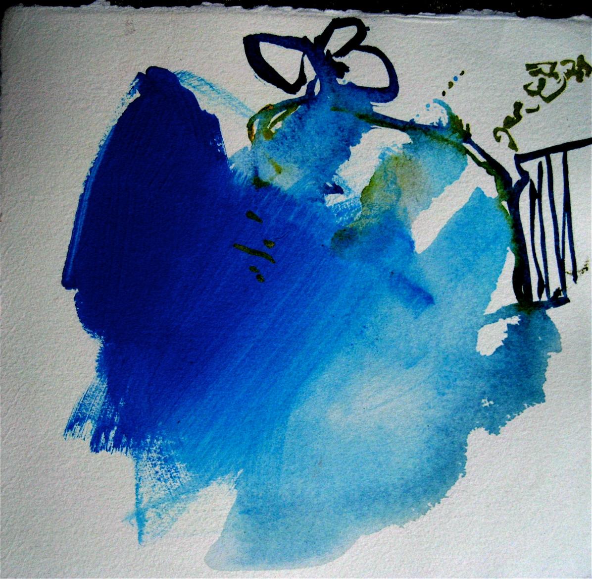 Windenblau