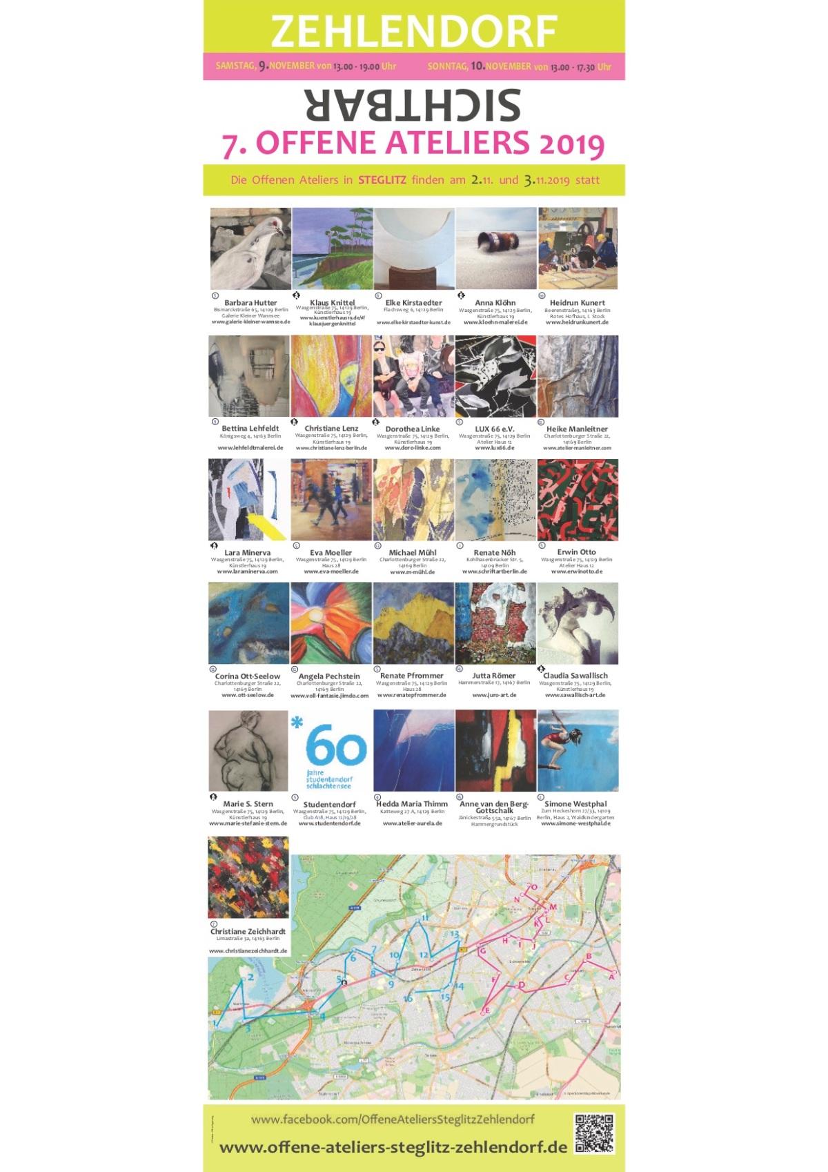offenes-Atelier2-2019